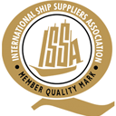 Express Ship Chandlers, Durban - IMPA Gorden quality Certificate
